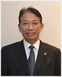 熊本北倫理法人会会長