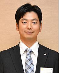 熊本県倫理法人会 県央副地区長